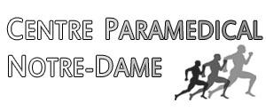 CENTRE PARAMEDICAL NOTRE-DAME
